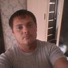 игорь, 31, г.Волгоград