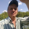 Александр, 44, г.Тамбов