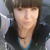 Наталья Ростовская, 23, г.Ростов-на-Дону