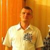 Максим, 42, г.Башмаково