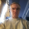 Алексей, 43, г.Запрудная