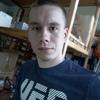 Виктор, 28, г.Сафоново