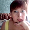 Ольга, 40, г.Коммунар