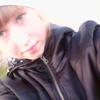 Анастасия, 17, г.Мантурово