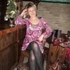 Мария, 48, г.Сатка