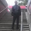 олег, 40, г.Саратов