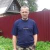 Борис, 42, г.Осташков