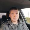 Александр, 33, г.Красные Баки