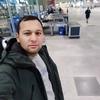 хусеин, 26, г.Боровск