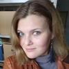 татьяна, 25, г.Горно-Алтайск