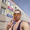 николай, 28, г.Черепаново