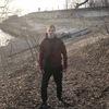 Алексей, 23, г.Кингисепп