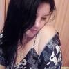 Мария, 38, г.Темников