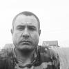 Acc, 44, г.Чехов