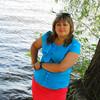 Татьяна, 35, г.Монино