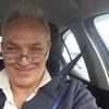 Юрий, 56, г.Калининград