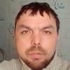 Володя, 32, г.Волгоград