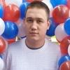 Славик, 32, г.Мирный (Архангельская обл.)