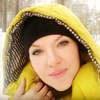 Надя, 35, г.Северск