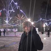Александр 40 Владивосток