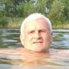 анатолий, 66, г.Саяногорск