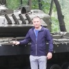 Эдуард, 29, г.Раменское
