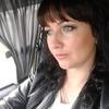 Оксана, 36, г.Большой Камень