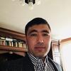 sherzod, 37, г.Рязань