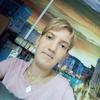 Светлана, 26, г.Вязьма