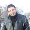 Сергей, 41, г.Воронеж