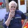 Ковтун Вячеслав Михай, 69, г.Печора