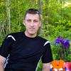 сергей, 38, г.Кытманово
