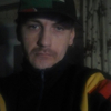 ОЛЕГ, 23, г.Ярославль