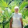 Нина, 63, г.Чебоксары