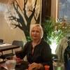ELENA, 53, г.Новороссийск