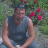 Haman, 40, г.Москва