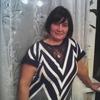 Татьяна, 55, г.Урень
