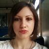 Анна, 28, г.Кисловодск