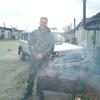 Серёга, 31, г.Оленегорск