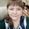 Татьяна, 43, г.Волжск
