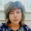 Ульяна, 25, г.Ковров