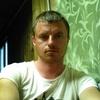 Егорь, 30, г.Тверь