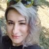 Ирина, 43, г.Краснодар