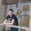 LMN TRX, 24, г.Пенза
