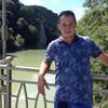 Анатолий, 40, г.Тихорецк