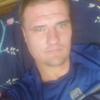 Дима, 30, г.Тула