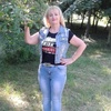 Галина, 57, г.Белгород