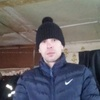 Николай, 31, г.Сыктывкар