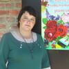 Римма, 46, г.Рыльск