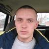 ваня, 28, г.Усть-Лабинск